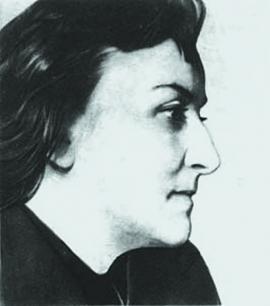 Е. Жилкина