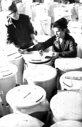 Иркутский завод стиральных машин «Ангара»
