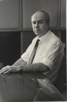 Крупный математик, энергетик, доктор физико-математических наук, член-корреспондент РАН