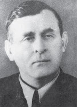 Н.В. Косицин долгие годы работал над проблемами активного выявления профилактики и лечения глаукомы в Иркутской области