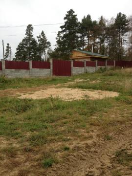 Ушаковское сельское поселение