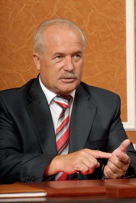 Владимир Валентинович Жуков