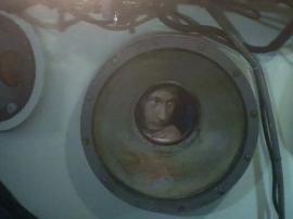 В.В.Путин, находящийся с рабочей поездкой в Сибирском федеральном округе, совершил спуск на глубоководном аппарате «Мир» на дно озера Байкал. Источник: http://www.ebftour.ru/articles.htm?id=473