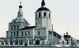 Селенгинский собор