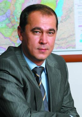 А. Тишанин