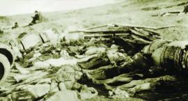 После катастрофы в Малом море 13-14 октября 1901 г.