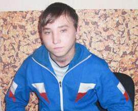 Роман Сороковиков, воспитанник коррекционной школы, забрался в отсек шасси, для того чтобы по воздуху попасть в Иркутск. Но попал в Киренск
