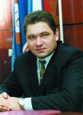 В. Малеев