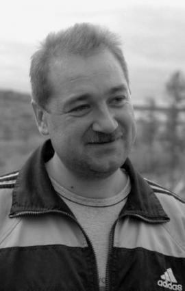 """Игорь Сосипаторов: """"Рудное золото — это золото будущего!"""""""