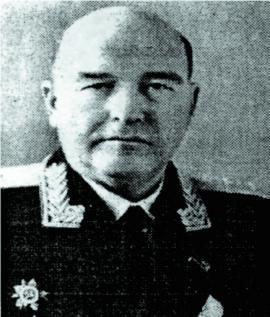 С.Н. Бурдаков