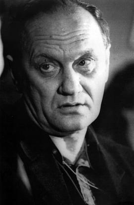 Р. Филиппов