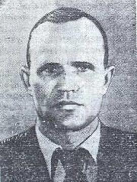 Аверченко В.И.
