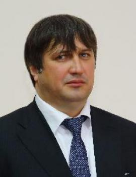 Иван Николаевич Носков