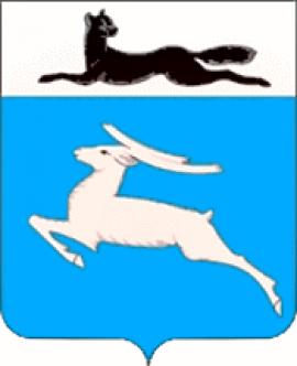 Герб Качугского района