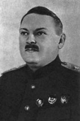 А.А. Жданов