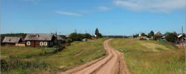 Село Кардой