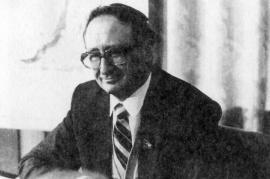 В. Ситников