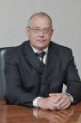 Анатолий Федорович Юртаев