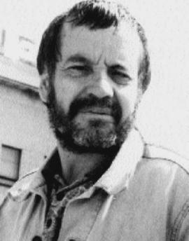 Анатолий Байбородин — один из самых глубоких сибирских писателей, тех, кто досконально знает деревню, её быт и духовную культуру