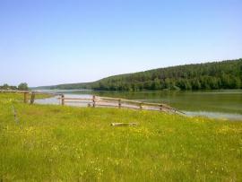 Чеботарихинское сельское поселение