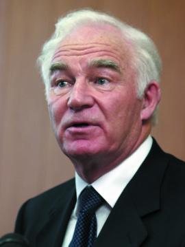 Г. Фадеев