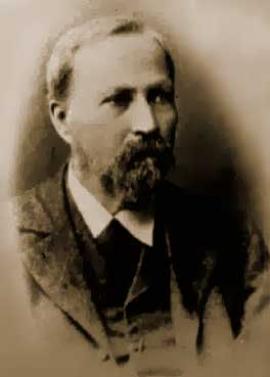 Бенедикт Тадеуш Налэнч–Дыбовский, выдающийся ученый-биолог, зачинатель современного системного байкаловедения