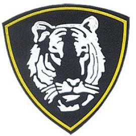 Амурский (уссурийский) тигр, ИРКИПЕДИЯ - портал Иркутской области: знания и новости