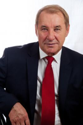 Матиенко Владимир Александрович