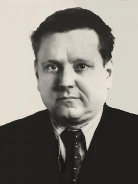 Иванченко Сергей Кузьмич