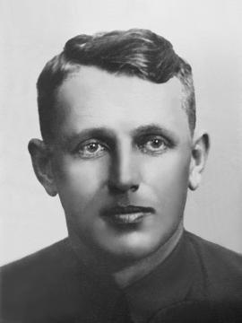 Семенов Михаил Павлович с апреля 1948 по февраль 1952 года возглавлял ИАЗ