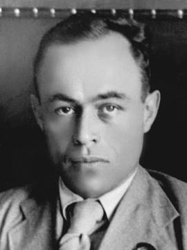 Левин Израиль Соломонович - директор ИАЗ в феврале 1938 - мае 1940 гг.