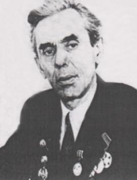 В память об А.Н. Антипине была учреждена премия его имени «За творческую методическую работу в учреждениях просвещения Иркутской области»