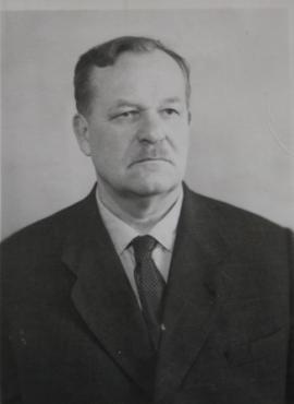 В течение 10 лет Б.Д. Добычин являлся председателем Иркутского областного общества хирургов