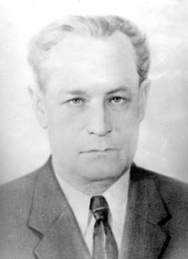Ректор Иркутского государственного университета в 1920–1929