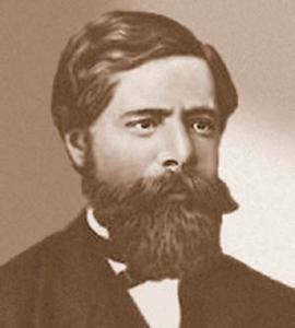 Результаты геологических исследований А.Л. Чекановского по Нижней Тунгуске нашли подтверждение через 100 лет, когда в бассейне реки были проведены обширные геолого-съемочные работы и активные поиски алмазов