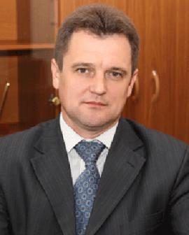 Владимир Юрьевич Дорофеев