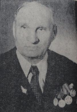 Отличник народного просвещения, почетный гражданин города Железногорска-Илимского