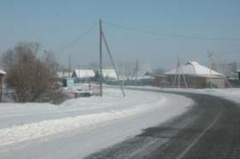 Баклашинское МО включает в себя села Баклаши, Введенщина, Пионерск, пос. Чистые Ключи