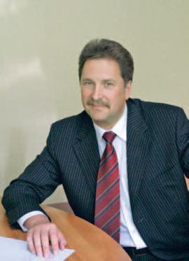 Сергей Иннокентьевич Дубровин