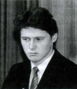 Бронзовый призер зимних Олимпийских игр в Сараево (1984), обладатель серебряной и двух бронзовых наград зимних Спартакиад, чемпион национального первенства