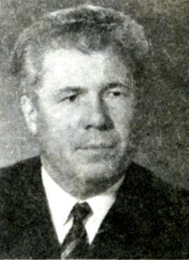 А.И. Дулов, один из основоположников сибирской школы педагогики