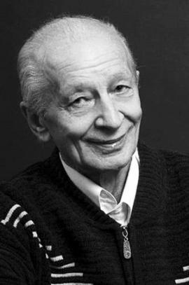 Высокое сценическое мастерство, природный юмор, щедрость таланта В.П. Егунова стали основой уважения и любви зрителей