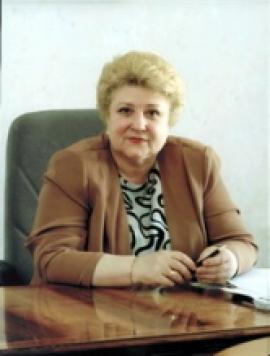 В общей сложности Л.М. Колесник проработала в краеведческом музее более  35 лет