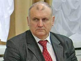 Заместитель председателя Правительства Иркутской области