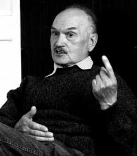 """Юрий Маслов: """"Мы понимаем, что это неправильно - держать больных в здании тюрьмы, но не выгонять же их из-за этого на улицу""""."""
