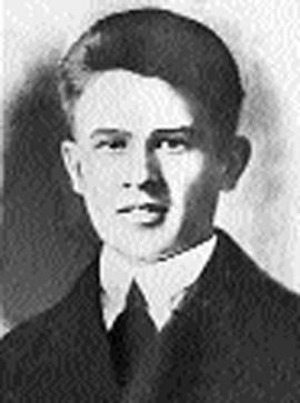 Именами Александра Кошурникова, Константина Стофато и Алексея Журавлева названы станции