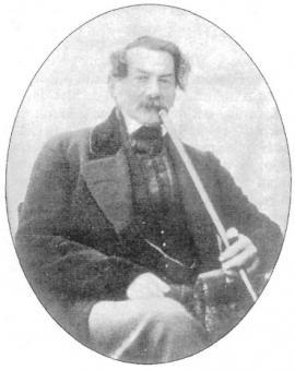 И.В. Поджио
