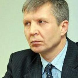 Источник: http://www.isea.ru/