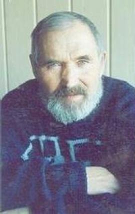 Горбунов Анатолий Константинович