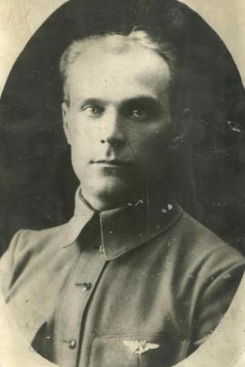 Николай Дворянов. Источник: http://gp-ustuda.ru/kniga-ust-uda-staraya-i-novaya.html